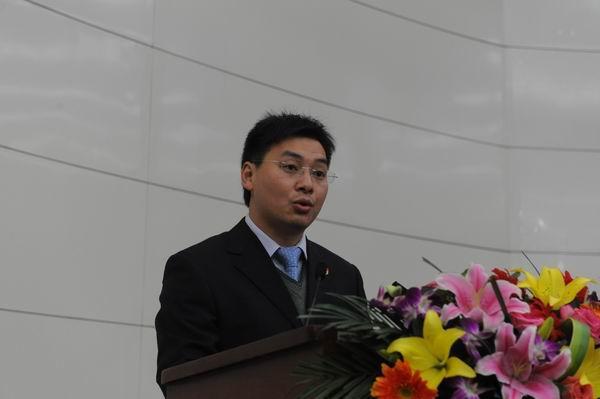 央媒评原鹰潭团市委书记升迁查其岳父是否干预